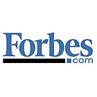 Forbes Client Story