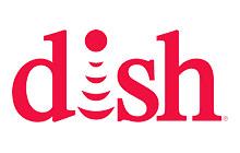 Dish Networks Company Logo