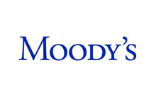 Moody's Company Logo