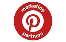 Pinterest公司标志