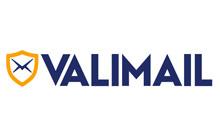 Valimail Company Logo