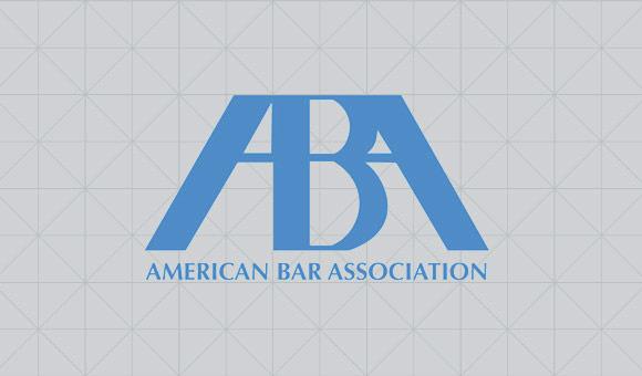美国银行家协会ABA公司标志