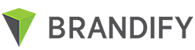 Brandify Logo