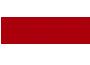 Redbox Logo