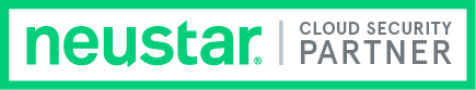 Cloud Partner Logo