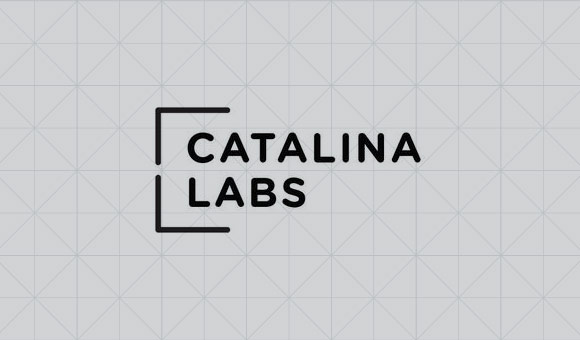 Catalina Labs logo