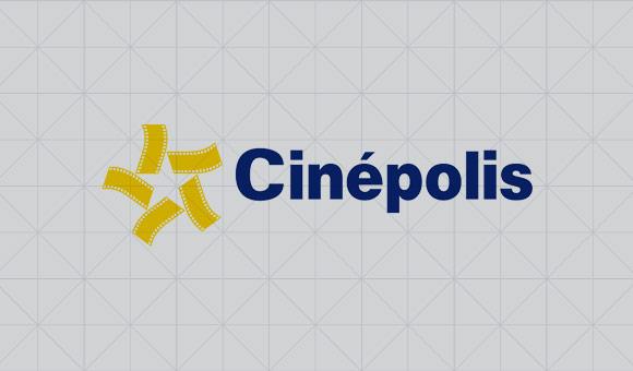 Catalina Labs logo