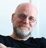 Brian Rosen photo