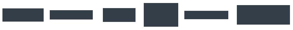 Neustar Partners: Google, Agari, Dish, SAP, FaceBook