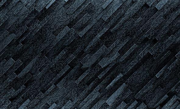 abstract brick wall image