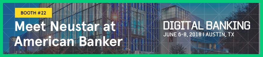 Digital Banking banner image