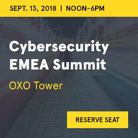 RSA event banner