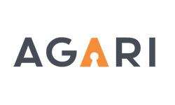 Agari Company Logo