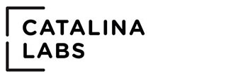 Catalina Labs Identifies Customer Location and Improves User Experience with Neustar IP Intelligence