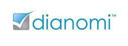 Dianomi company logo
