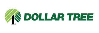 dollartree logo