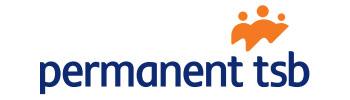 Permanent TSB company logo