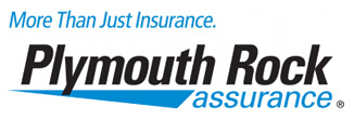 Neustar Enables Plymouth Rock Assurance to Reduce Marketing Costs While Acquiring More Customers