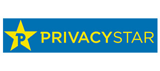 privacystar logo