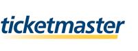 ticketmaster company logo
