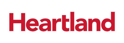 heartland company logo
