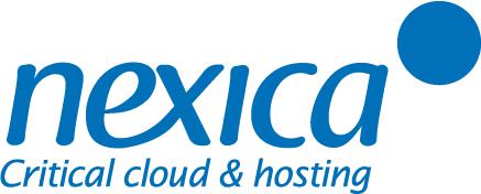 nexica company logo