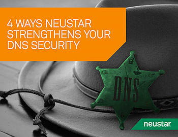 Critical Role of DNS Calls for Higher Reliability, Tighter Security cover