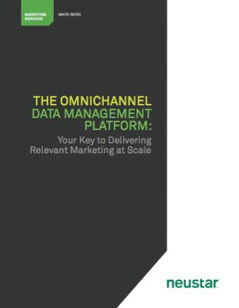 Marketing Relevance in an Omnichannel World